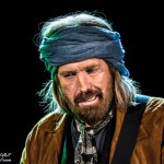 Tom Petty 0517-8629