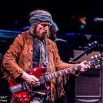 Tom Petty 0517-8712