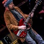 Tom Petty 0517-8755