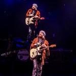 Tom Petty 0517-8796