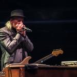 Tom Petty 0517-8824