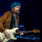 Tom Petty 0517-8884