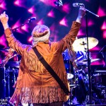 Tom Petty 0517-8908