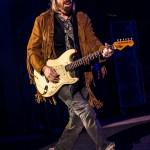 Tom Petty 0517-8922