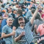Trey Anastasio Band 2017-05-31-100-6473