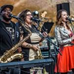 Trey Anastasio Band 2017-05-31-27-6599