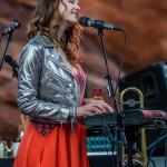 Trey Anastasio Band 2017-05-31-33-6532