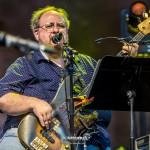 Trey Anastasio Band 2017-05-31-44-6751
