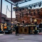 Trey Anastasio Band 2017-05-31-48-2051