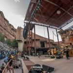 Trey Anastasio Band 2017-05-31-51-2043