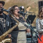 Trey Anastasio Band 2017-05-31-53-6604