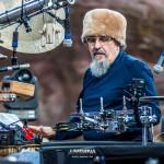 Trey Anastasio Band 2017-05-31-54-6497