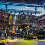 Trey Anastasio Band 2017-05-31-73-2069