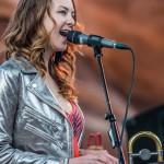 Trey Anastasio Band 2017-05-31-77-6535