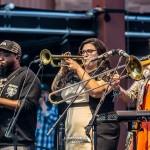 Trey Anastasio Band 2017-05-31-81-6648