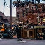 Trey Anastasio Band 2017-05-31-82-2049