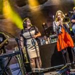 Trey Anastasio Band 2017-05-31-87-2097