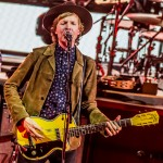 Beck 2017-07-11-09-4898