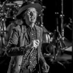 Beck 2017-07-11-25-5227