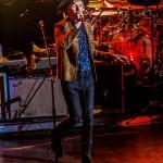 Beck 2017-07-11-50-5058