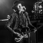 Beck 2017-07-11-57-5373