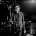 Beck 2017-07-11-59-5198