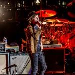 Beck 2017-07-11-61-5273