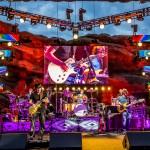 Santana 2017-07-10-02-4267
