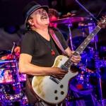 Santana 2017-07-10-03-6790