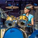 Santana 2017-07-10-04-6733