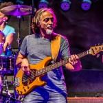 Santana 2017-07-10-05-6748
