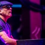 Santana 2017-07-10-06-6758