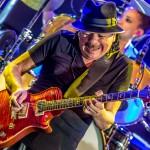 Santana 2017-07-10-10-7056