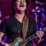 Santana 2017-07-10-12-6894