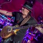 Santana 2017-07-10-14-6882