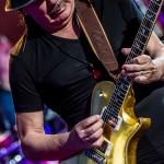 Santana 2017-07-10-16-6932