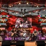 Santana 2017-07-10-17-4276