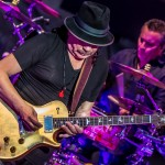 Santana 2017-07-10-20-6782