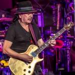 Santana 2017-07-10-22-6853