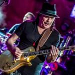 Santana 2017-07-10-24-6869