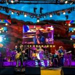 Santana 2017-07-10-25-4271