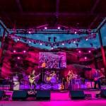 Santana 2017-07-10-28-4262