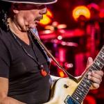 Santana 2017-07-10-29-7009