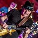 Santana 2017-07-10-31-6948