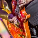 Santana 2017-07-10-32-7121
