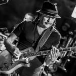 Santana 2017-07-10-33-6870