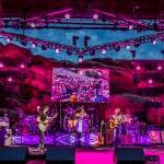 Santana 2017-07-10-34-4266