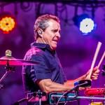 Santana 2017-07-10-36-7140