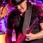 Santana 2017-07-10-37-7079
