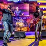 Santana 2017-07-10-38-4343